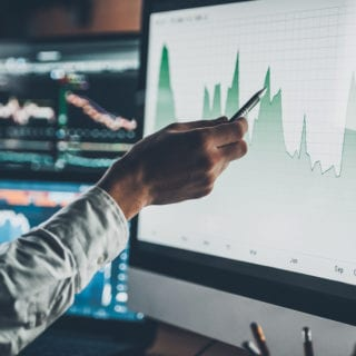 Fund Startup with Forex Trading