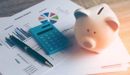 Financial Plan to Retire in Your Thirties