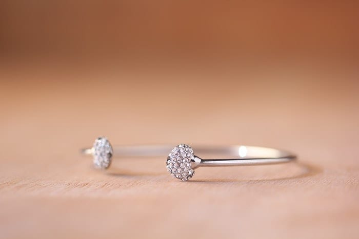 How To Create A Successful Online Jewelry Business