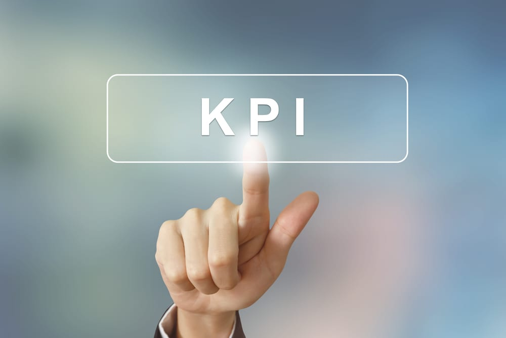 Are You Measuring the Right Digital Marketing KPIs?