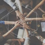 Does Having a Good Company Culture Matter to Your Bottom Line?