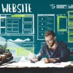 For Beginners: 5 Simple Steps for a DIY Website that Works