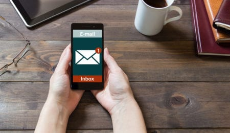 Email Marketing Tips for Startups and Entrepreneurs