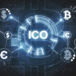 6 Initial Coin Offering (ICO) PR Tips from the Pros