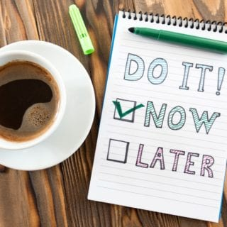 Time Management Strategies for Entrepreneurs and Small Business Owners
