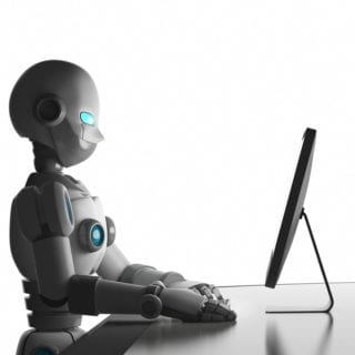 Artificial Intelligence is Changing Digital Marketing