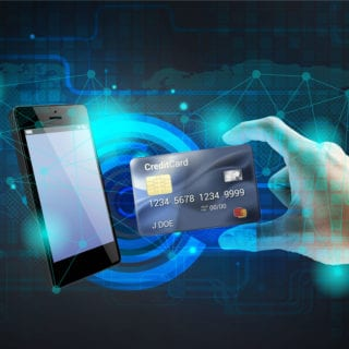 Digital Banking 5 Things you Need to Know Before Starting a Project