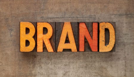 How To Create a Powerful Brand Identity for Your Business