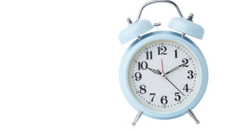 Time Thieves Every Small Business Should Consider