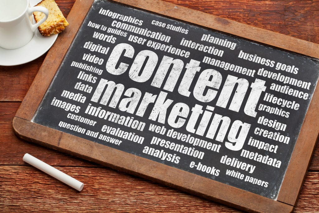 Why Personalization is the Future of B2C Content Marketing?