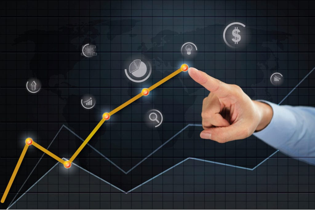 sales funnel business growth
