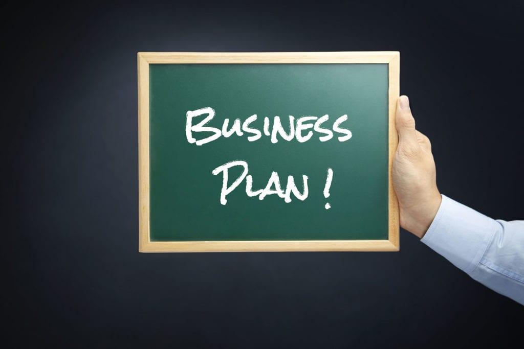 startup business owner tips