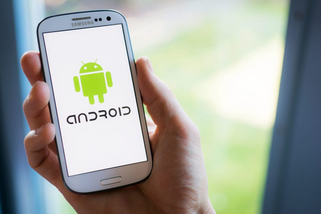 10 Things Will Change The Way You Approach Android Phone