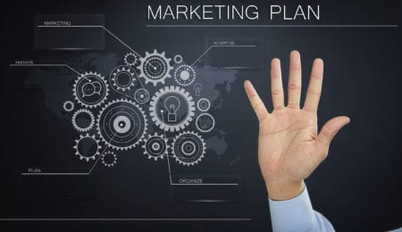 Content Marketing KPIs You Need to Measure