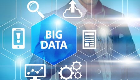 Hottest Trends That Would Shape Future Of Big Data Analytics