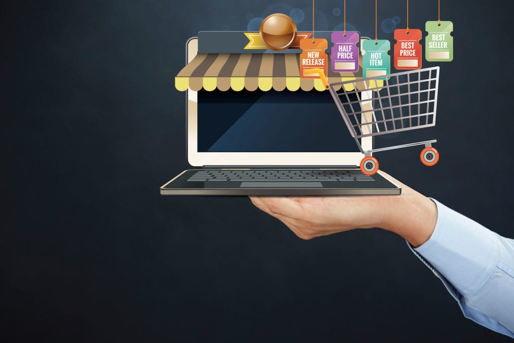 How to Expand Your eCommerce Business Globally