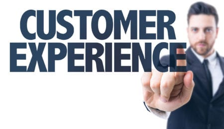 Improve your Customer Experience Through Effective Employee Engagement