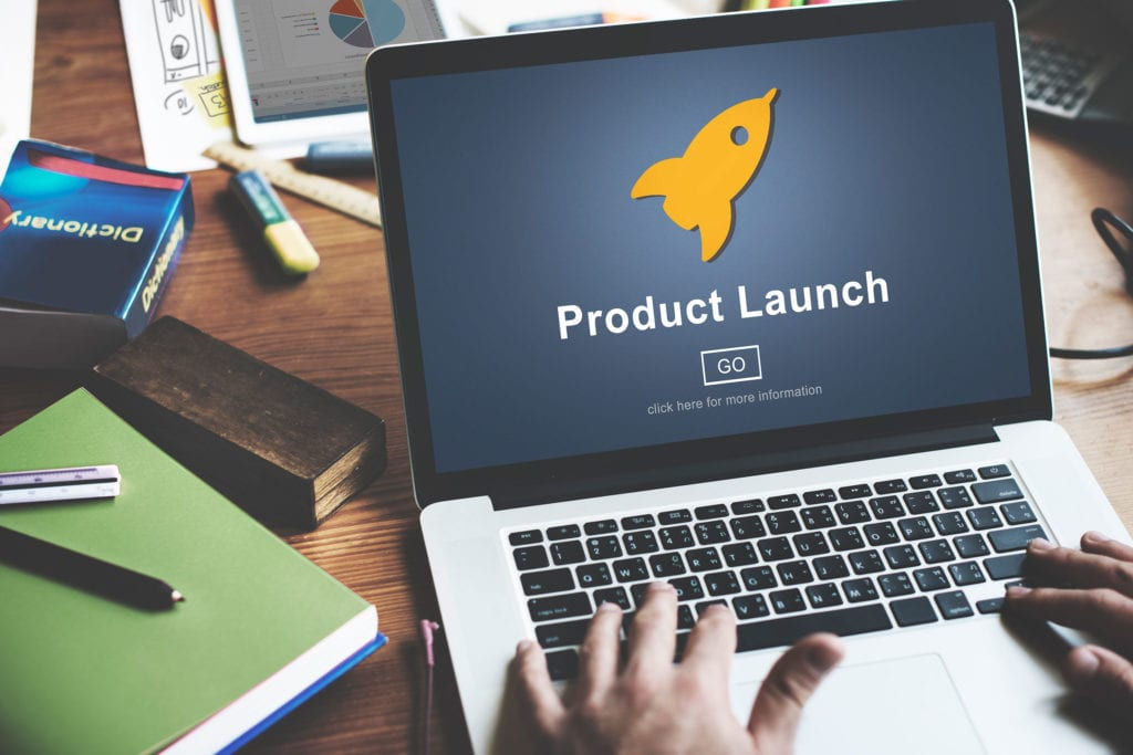 Optimize Your Product Launch to Maximize Sales
