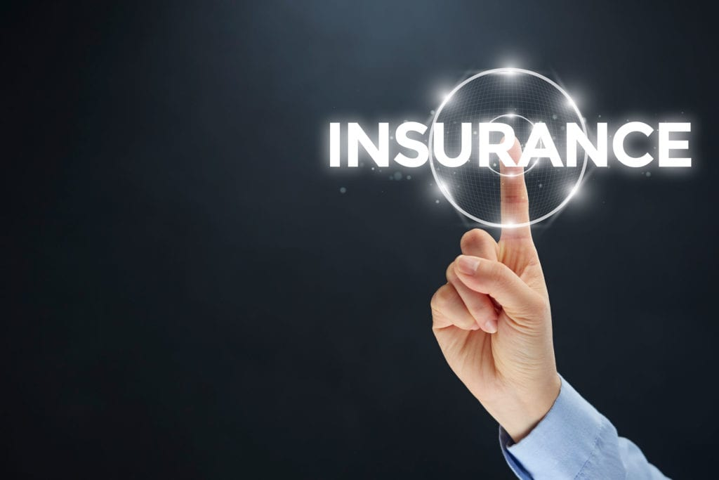 Self-Employed What Business Insurance