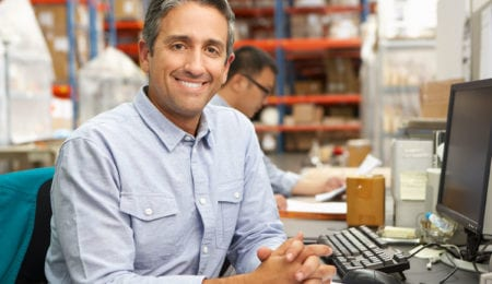 Small Businesses Should Customize Their Approach