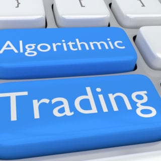 The Impact of Algorithmic Trading on Financial Markets