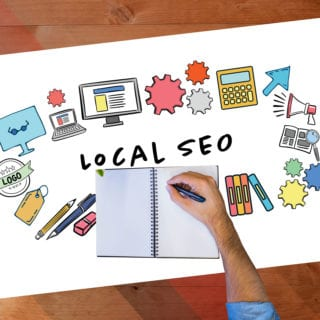 how to master local seo