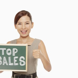 Convert Leads in the Real Estate Industry