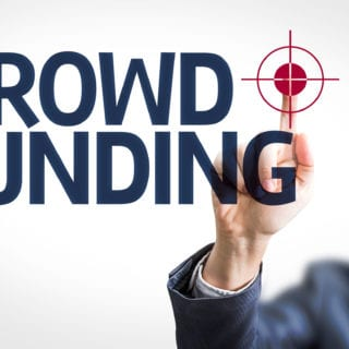 Crowdfunding Campaign so Significant for the Brands