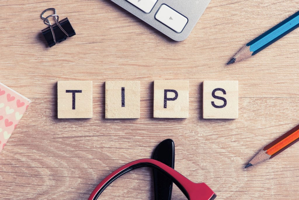 Effective Marketing Tips to Promote Your Business