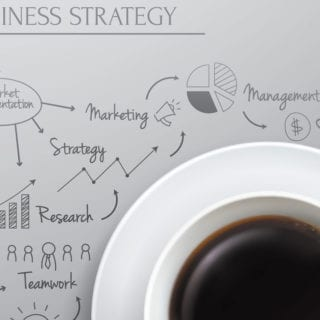 Grow Your Business without Making Major Changes