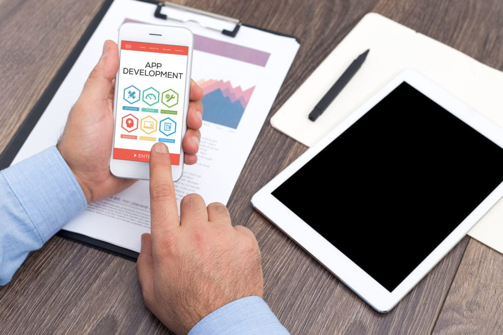 Important Tips To Reduce Your Dream Mobile App Development Cost