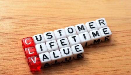 Keys to Boosting Customer Lifetime Value