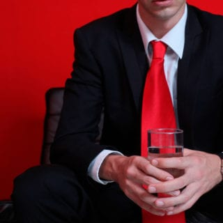 Powerful Interview Tips for Landing New Jobs