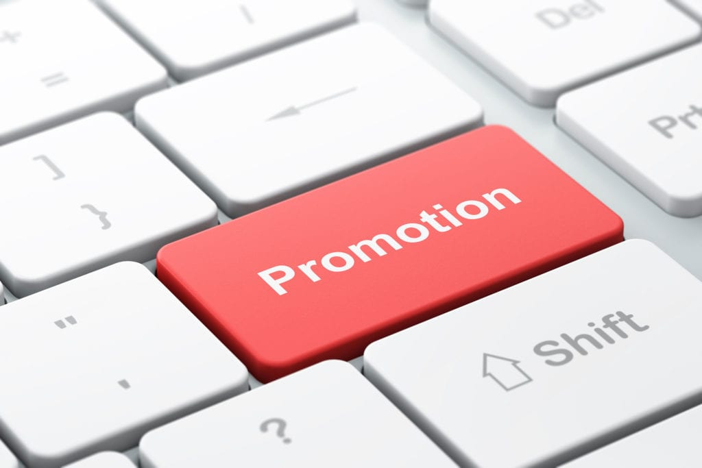 Promotion in the Marketing Mix