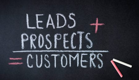 Ways to Personalize the Sales Process