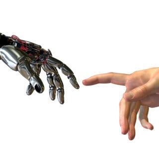 AI Provide Better Customer Experience Than Humans