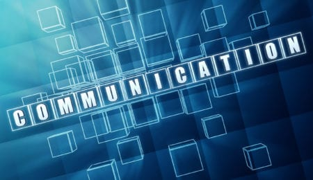 Communication and Interpersonal Skills Every Software Developer Should Master