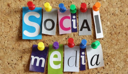 Eight Steps To Boost Website Traffic Through Social Media
