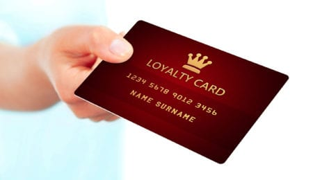 Grow Patient Loyalty