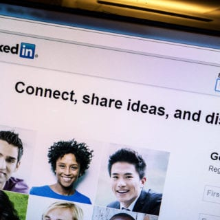 Improve LinkedIn Content Marketing