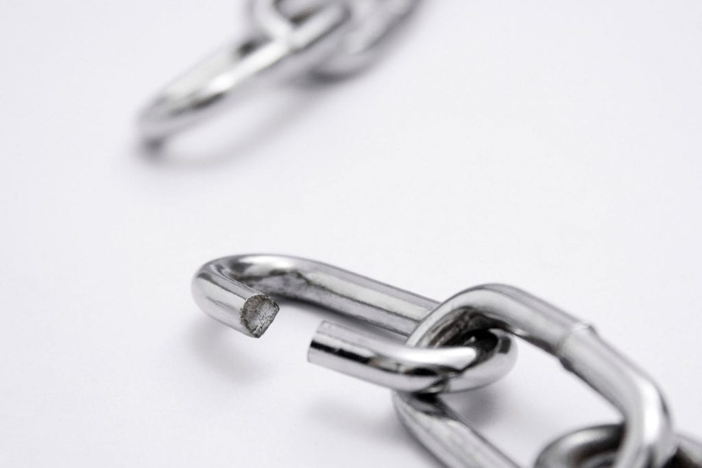 Keep Your Customers Clear of Credential Stuffing Attacks
