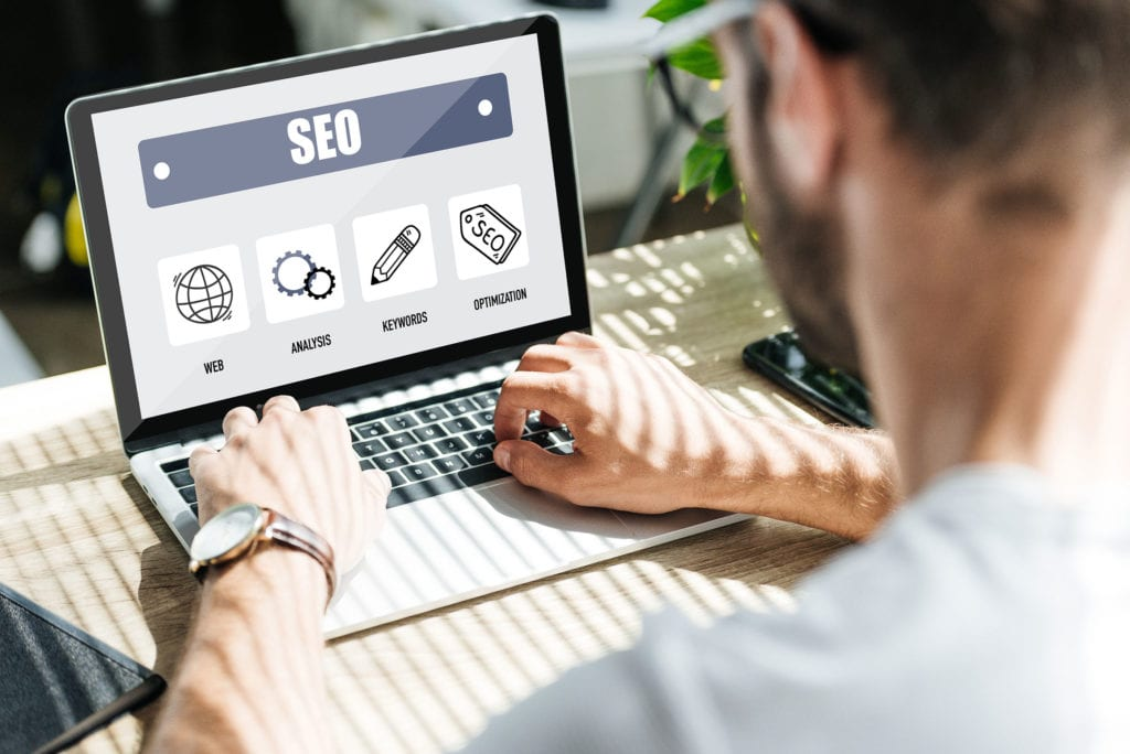 SEO PPC Valuable to Your Business