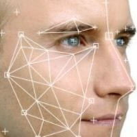 facial-recognition-as-a-business-tool
