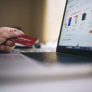 tips on Opening an Ecommerce Store