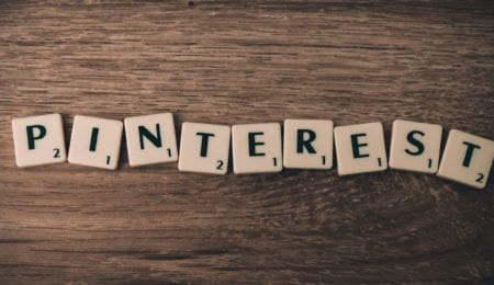 use Pinterest for Your Business