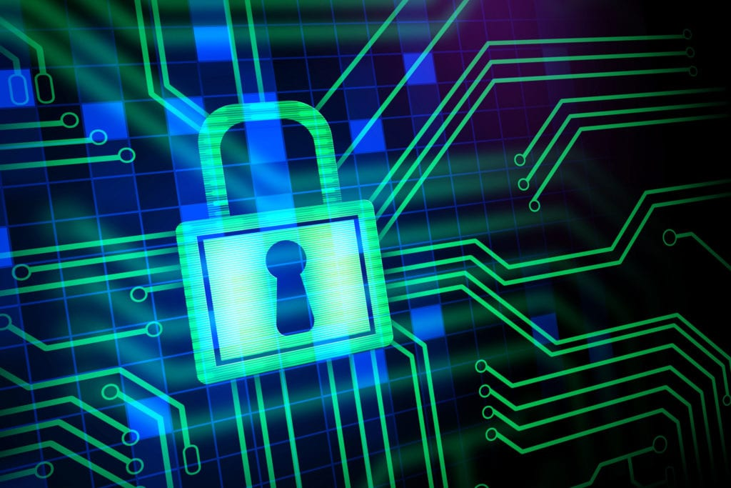 7 Critical Cybersecurity KPIs