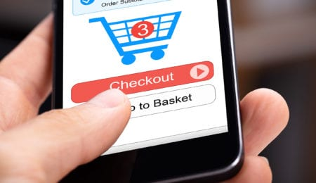 Considerations Before Creating A Successful E-commerce Mobile App