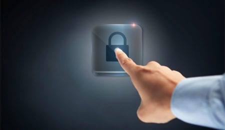 Cyber Essentials Certification Why Your Firm Needs It