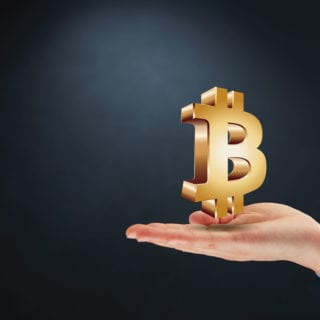 Dos Donts Investing Cryptocurrency