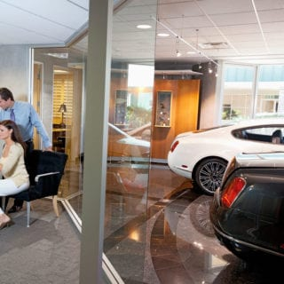 Factors Consider Before Taking Out Car Loan